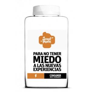 http://www.sweet-pharm.com/104-thickbox_default/para-no-tener-miedo-a-las-nuevas-experiencias-.jpg