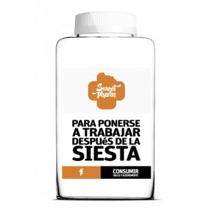http://www.sweet-pharm.com/108-thickbox_default/para-ponerse-a-trabajar-despues-de-la-siesta-.jpg