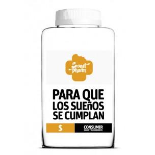 http://www.sweet-pharm.com/112-thickbox_default/para-que-los-suenos-se-cumplan-.jpg
