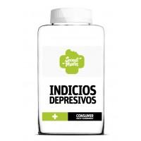 Indicios depresivos