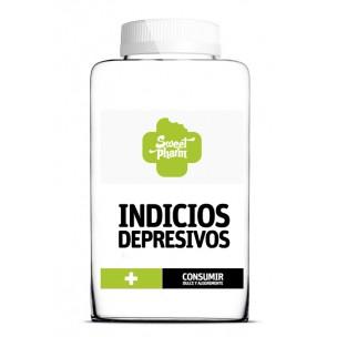 http://www.sweet-pharm.com/115-thickbox_default/indicios-depresivos-.jpg