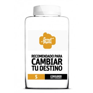 http://www.sweet-pharm.com/116-thickbox_default/recomendado-para-cambiar-tu-destino-.jpg