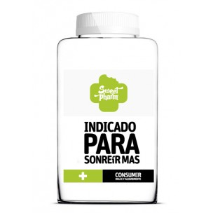 http://www.sweet-pharm.com/117-thickbox_default/indicado-para-sonreir-mas-.jpg