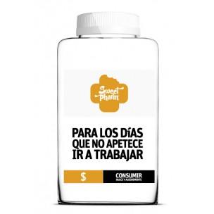 http://www.sweet-pharm.com/118-thickbox_default/para-los-dias-que-no-te-apetece-ir-a-trabajar-.jpg