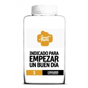 http://www.sweet-pharm.com/121-thickbox_default/indicado-para-empezar-un-buen-dia-.jpg
