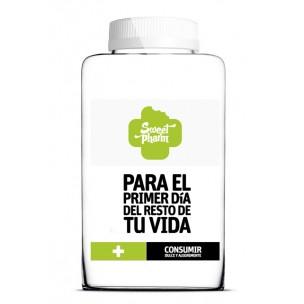 http://www.sweet-pharm.com/124-thickbox_default/para-el-primer-dia-del-resto-de-tu-vida-.jpg
