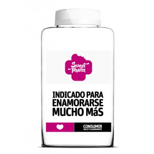 http://www.sweet-pharm.com/127-thickbox_default/indicado-para-enamorarse-mucho-mas.jpg