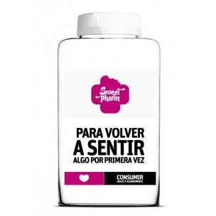 http://www.sweet-pharm.com/130-thickbox_default/para-volver-a-sentir-algo-por-primera-vez.jpg