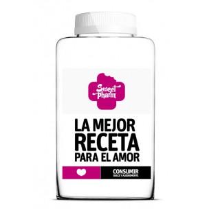 http://www.sweet-pharm.com/132-thickbox_default/la-mejor-receta-para-el-amor.jpg