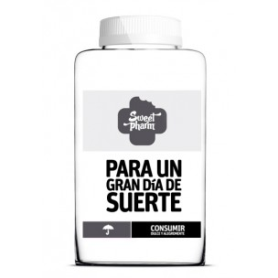 http://www.sweet-pharm.com/133-thickbox_default/para-un-gran-dia-de-suerte-.jpg