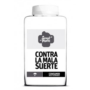http://www.sweet-pharm.com/136-thickbox_default/contra-la-mala-suerte.jpg