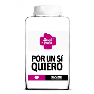 http://www.sweet-pharm.com/137-thickbox_default/por-un-si-quiero.jpg