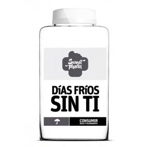 http://www.sweet-pharm.com/139-thickbox_default/dias-frios-sin-ti-.jpg
