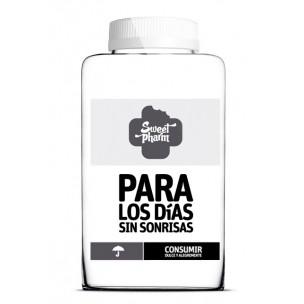 http://www.sweet-pharm.com/141-thickbox_default/para-los-dias-sin-sonrisas-.jpg