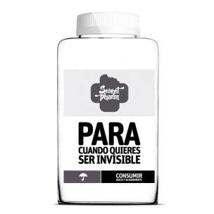 http://www.sweet-pharm.com/144-thickbox_default/para-cuando-quieres-ser-invisible-.jpg