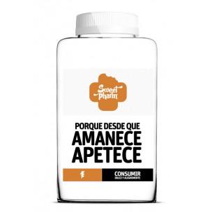 http://www.sweet-pharm.com/145-thickbox_default/porque-desde-que-amanece-apetece.jpg