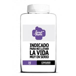 http://www.sweet-pharm.com/146-thickbox_default/indicado-para-no-llevar-la-vida-muy-en-serio.jpg