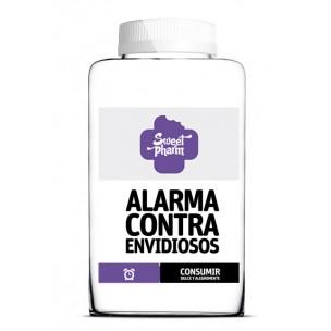 http://www.sweet-pharm.com/154-thickbox_default/alarma-contra-envidiosos.jpg