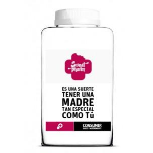http://www.sweet-pharm.com/155-thickbox_default/es-una-suerte-tener-una-madre-tan-especial-como-tu.jpg