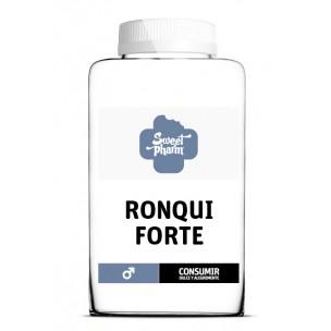 http://www.sweet-pharm.com/156-thickbox_default/ronqui-forte.jpg
