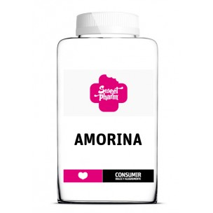 http://www.sweet-pharm.com/158-thickbox_default/amorina.jpg