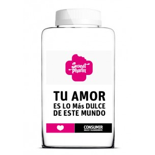 http://www.sweet-pharm.com/160-thickbox_default/tu-amor-es-lo-mas-dulce-de-este-mundo.jpg
