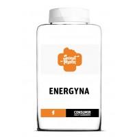 Energyna