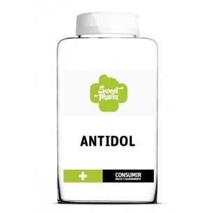 http://www.sweet-pharm.com/165-thickbox_default/antidol.jpg