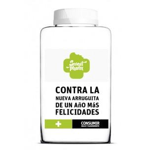 http://www.sweet-pharm.com/166-thickbox_default/contra-la-nueva-arruguita-de-un-ano-mas-felicidades.jpg