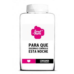 http://www.sweet-pharm.com/172-thickbox_default/para-que-duermas-conmigo-esta-noche.jpg