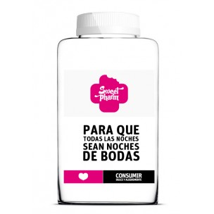 http://www.sweet-pharm.com/173-thickbox_default/para-que-todas-las-noches-sean-noches-de-bodas.jpg