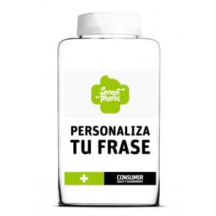 http://www.sweet-pharm.com/385-thickbox_default/producto-personalizado.jpg