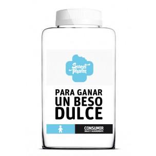 http://www.sweet-pharm.com/412-thickbox_default/para-ganar-un-beso-dulce.jpg