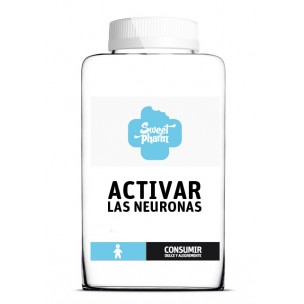 http://www.sweet-pharm.com/415-thickbox_default/activar-las-neuronas.jpg