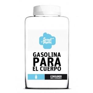 http://www.sweet-pharm.com/418-thickbox_default/gasolina-para-el-cuerpo.jpg