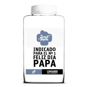 http://www.sweet-pharm.com/452-thickbox_default/indicado-para-el-n1-feliz-dia-papa.jpg