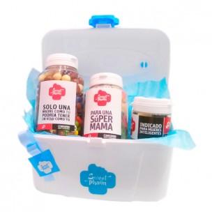 http://www.sweet-pharm.com/460-thickbox_default/botiquin-de-emergencia-especial-dia-de-la-madre.jpg