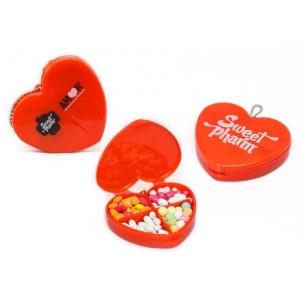 http://www.sweet-pharm.com/464-thickbox_default/pastillero-corazon.jpg