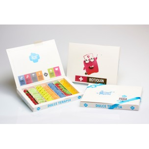 http://www.sweet-pharm.com/471-thickbox_default/caja-pastillero.jpg