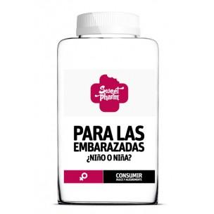 http://www.sweet-pharm.com/86-thickbox_default/para-las-embarazadas-nino-o-nina.jpg