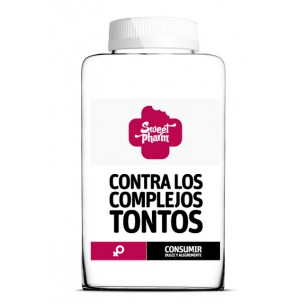 http://www.sweet-pharm.com/91-thickbox_default/contra-los-complejos-tontos.jpg