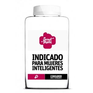 http://www.sweet-pharm.com/92-thickbox_default/indicado-para-mujeres-inteligentes.jpg