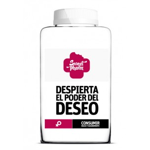http://www.sweet-pharm.com/93-thickbox_default/despierta-el-poder-del-deseo.jpg