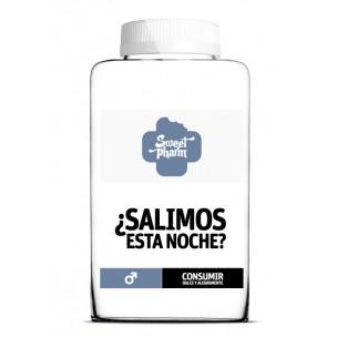 http://www.sweet-pharm.com/95-thickbox_default/salimos-esta-noche.jpg