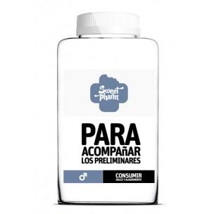 http://www.sweet-pharm.com/96-thickbox_default/para-acompanar-los-preliminares.jpg