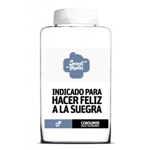 http://www.sweet-pharm.com/97-thickbox_default/indicado-para-hacer-feliz-a-la-suegra.jpg