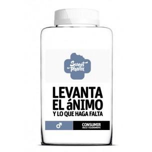 http://www.sweet-pharm.com/98-thickbox_default/levanta-el-animo-y-lo-que-haga-falta.jpg