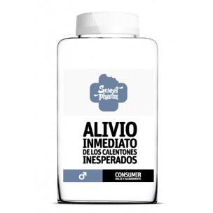 http://www.sweet-pharm.com/99-thickbox_default/alivio-inmediato-de-los-calentones-inesperados.jpg