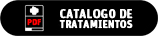 Cat�logo de tratamientos Sweet Pharm